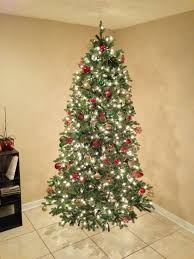 2013 christmas tree u0026 holiday display contest bucks happening