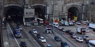 hudson bergen light rail schedule nj traffic nj transit will suspend bus service statewide at 3 p m