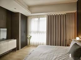 bail chambre meubl馥 les 1237 meilleures images du tableau id bedroom sur