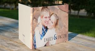 create your own wedding album the photobook co the wedding