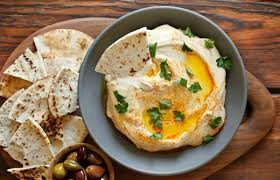 Zahav s Hummus Tehina Recipe NYT Cooking