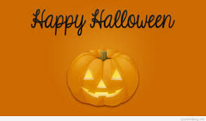 80 best halloween greeting ideas