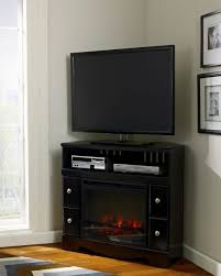 Tv Stands Bedroom Tv Stands For Bedroom Myfavoriteheadache Com