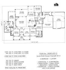 custom house plans ideas about on pinterest small minimalist