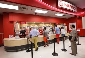 target corp black friday failures target u0027s exit comes as the pharmacy business becomes more rough