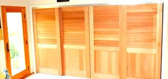 Wood Closet Doors Wooden Closet Doors Solid Closet Doors Wooden Closet Door Rollers