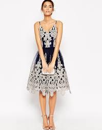 dresses for wedding guest wedding dresses oasis fashion