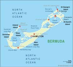 map usa bermuda bermuda map usa filebermuda usa locatorpng wikimedia commons