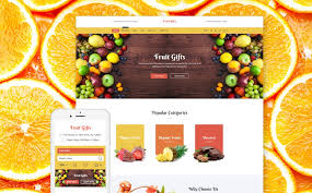 fruit gifts great gift store shopify themes for any occasion flowers edible