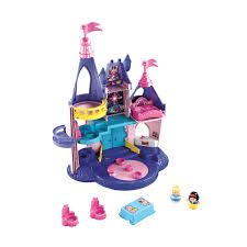 dolls u0026 doll houses toys kohl u0027s