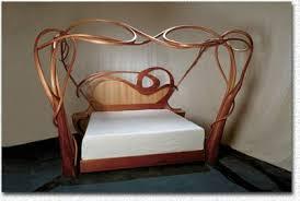Untitled On Emaze - Art nouveau bedroom furniture