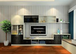 tv cabinet design entranching tv cabinet and tatami for living room interior design