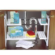 100 under kitchen sink storage ideas 100 under kitchen sink