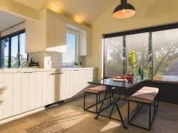 Eat In Kitchen Furniture Best 20 Small Modern Kitchen Table Space Allstateloghomes Com