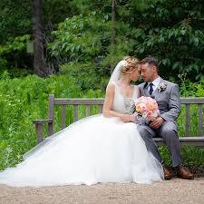 wedding photographers kansas city b sharp photography kansas city wedding photographer