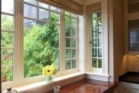 kitchen bay window decorating ideas furniture small sunroom decorating ideas bay window