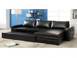 Sleeper Sofa Pull Out Furnitures Pull Out Sleeper Sofa Best Of Convertible Sofa Bed