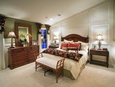 toll brothers bedford heritage living room for the home
