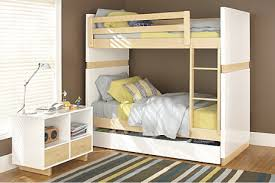 Creative Bunk Beds Design House Interior And Furniture - Melbourne bunk beds