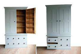 kitchen larder cabinet kitchen larder cabinet tell us what you think will you be choosing a
