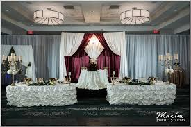 backdrop rentals backdrop rentals party corporate events college wedding and