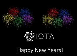 iota year in review year in preview iota