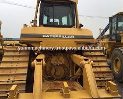 china used cat bulldozer china used cat bulldozer manufacturers