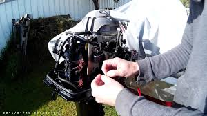 a cheap way of installing a rectifier voltage regulator on a 30 hp