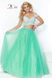 prom dress stores in columbus ohio the ritz prom pageant homecoming