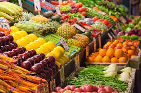 fruits and vegetables 90 of americans don u0027t eat enough time