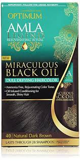 alma legend hair does it really work amazon com optimum care amla legend miraculous oil dull defying