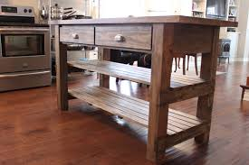 Kitchen Island With Butcher Block by Kitchen Kitchen Island Butcher Block Throughout Marvelous