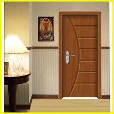 Door Design Best 20 Bathroom Doors Ideas On Pinterest Sliding Bathroom 25