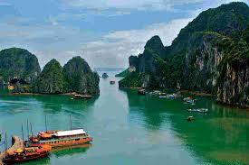 vietnam tours u0026 travel intrepid travel us