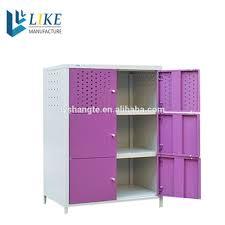 locker for bedroom repurposed lockers vintage lockers used