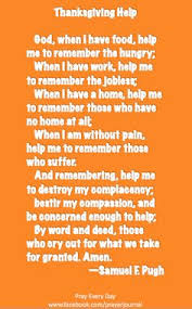 thanksgiving prayers my family thanksgiving blessings