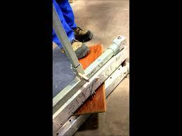 Laminate Flooring Cutter Rental 100 Laminate Flooring Shear Cutter D Cut Vinyl Flooring