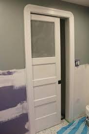 Lowes Wood Doors Interior Door Lowes Aypapaquerico Info