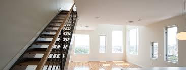floor plans of richardson lofts in newark nj
