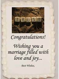 wedding wishes bible wedding wishes and prayers best images collections hd for gadget