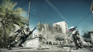 battlefield 3 armored kill alborz mountain wallpapers mi 24 superhind mk v google 검색 super hind pinterest search