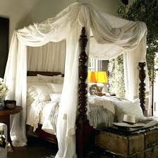 Curtains For Canopy Bed Canopy Bed Drapes For Sale Canopy Bed Curtains Teawingco Autour