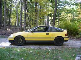 crx community forum u2022 view topic what cars have you owned