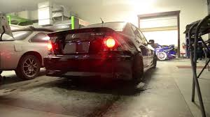 lexus is300 torque lexus is300 doing a thing youtube