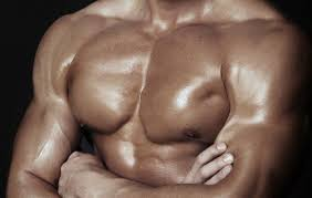 the 15 best chest exercises s health