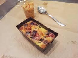 cuisiner des figues fraiches inspirational cuisiner figues fraiches plan iqdiplom com