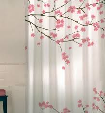 Pink And Brown Bathroom Ideas 32 Best Shower Curtain Images On Pinterest Bathroom Ideas