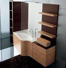 Vapor Barrier In Bathroom Vintage Bathroom Vanity Ideas