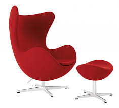 Famous Furniture Designers  MonclerFactoryOutletscom - Modern chair designers
