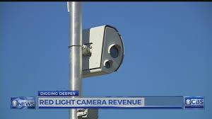 pay red light camera ticket raleigh nc red light camera fines where that money goes cbs 17